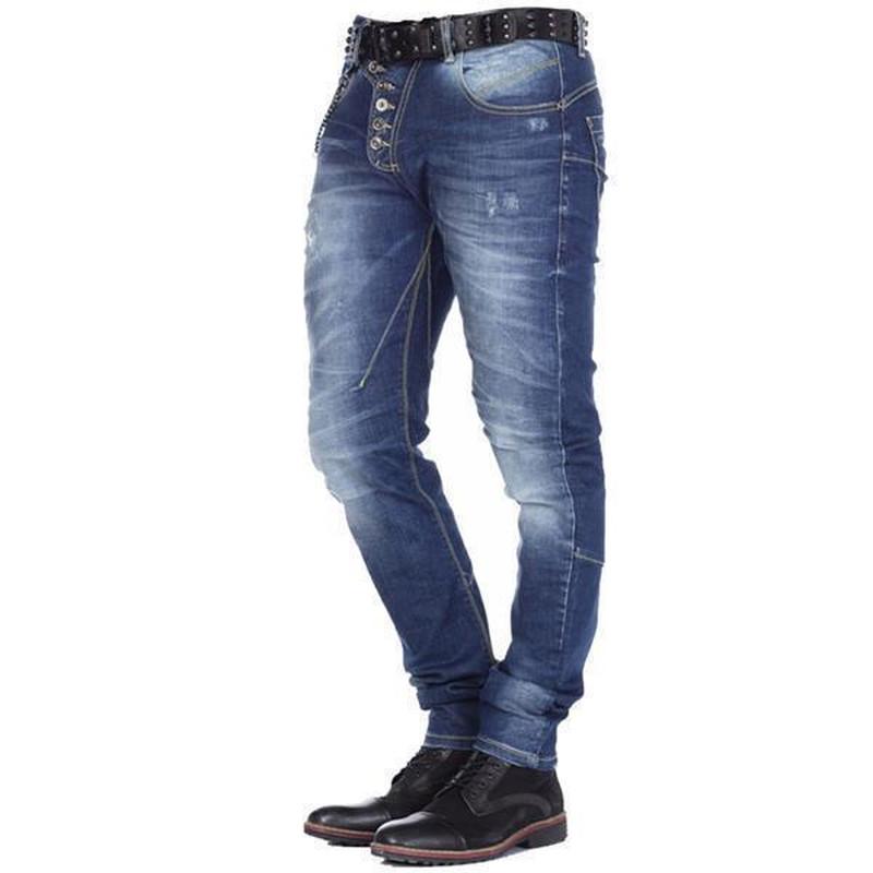 cipo baxx herren denim coole designer jeans cd 221a w38 l34 anges 68 98. Black Bedroom Furniture Sets. Home Design Ideas