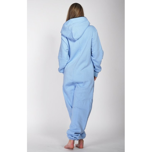 Lazzzy ® Light Blue S