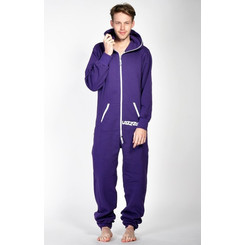 Lazzzy ® Purple XS