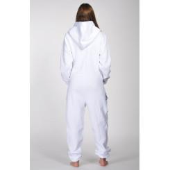 Lazzzy ® Snowy White XS