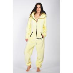 Lazzzy ® Light Yellow Teddy S