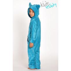 Lazzzy ® Turquoise Teddy Kids XS