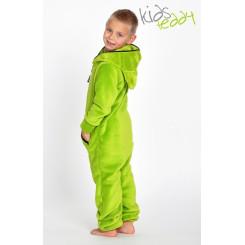 Lazzzy ® Limet Green Teddy Kids S