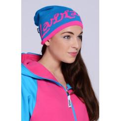 Lazzzy ® BUDDY beanie Torquoise UNIVERSAL