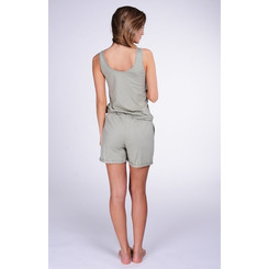 Lazzzy ® Army Green SUMMY Short L