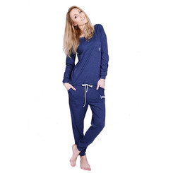 Lazzzy ® SUMMY Jeans Blue S