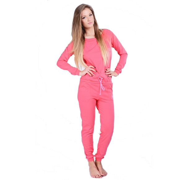Lazzzy ® SUMMY Pink M