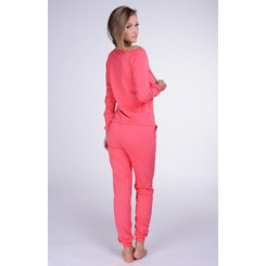 Lazzzy ® SUMMY Pink XS