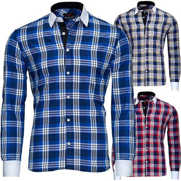 26d4d1230c2e Reslad - Angesagte Streetwear für Herren und Damen kaufen