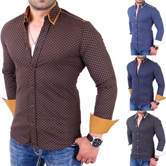 8a88aa51d3f4 Angesagte Streetwear für Herren und Damen kaufen, Seite 23