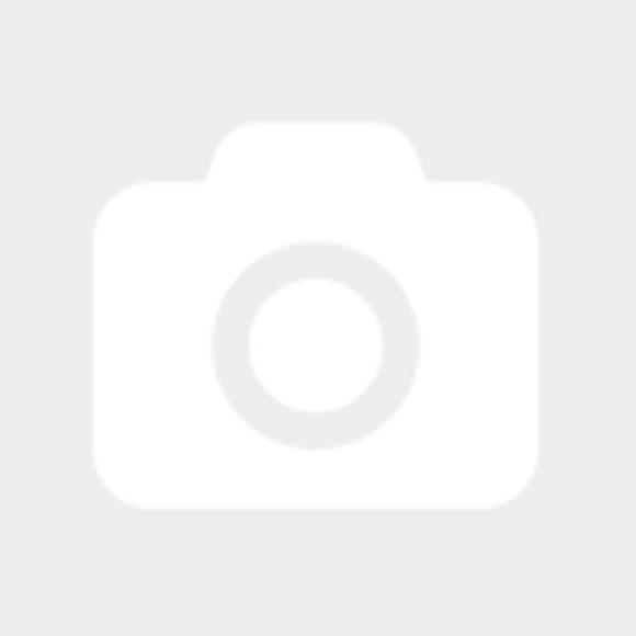 Reslad Chinohose RS-2000 W38 / L32 RS-2001 Braun