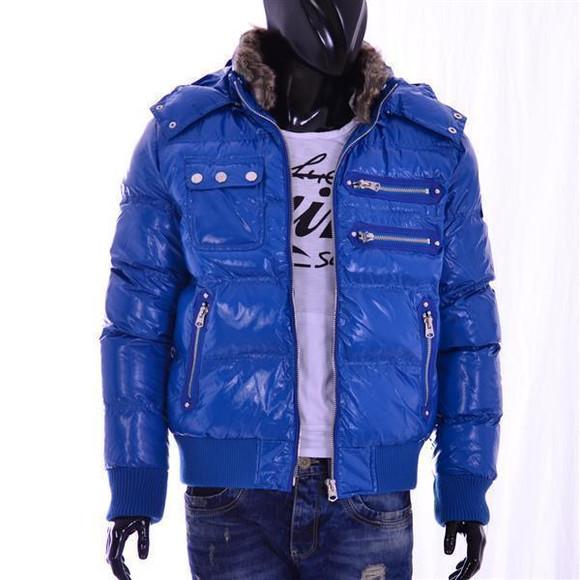 winter jacken angesagte streetwear f r herren und. Black Bedroom Furniture Sets. Home Design Ideas