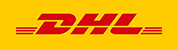mediafiles/s360/paymentimages/logo_dhl.png